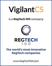 RT100_VigilantCS